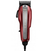 Wahl 5 Star Series Legend Corded Clipper - main