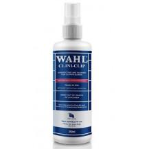 Wahl Clini-Clip Disinfectant Spray - 250ml - main