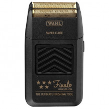 Wahl 8164 5 Star Series Finale Shaver - main