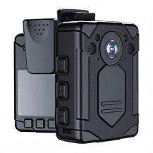Watchdog DOC9 Body Worn Camera