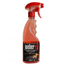 Weber Braai Cleaner - 500ml