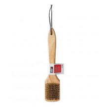 Weber Grill Brush - 46cm