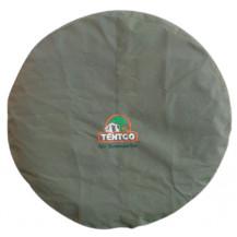 Tentco Spare Wheel Cover - Medium