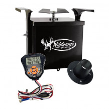 Wildgame Digital Power Control Unit - 6V