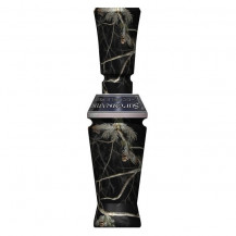 Wildgame Flextone Supernatural Double Reed Duck Call