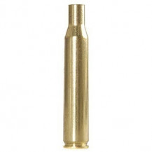 Winchester 270 Winchester Brass Cases - 100