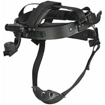 AGM Wolf Night Vision Harness