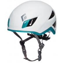 Black Diamond Vector Women's Helmet - Blizzard/Teal, One Size