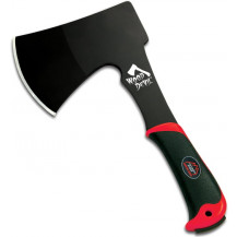 OutDoor Edge Wooddevil Hatchet