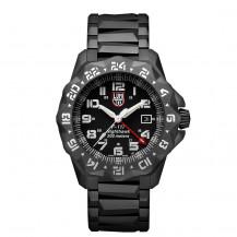 Luminox XA.6422 Nighthawk Series Men's Watch