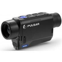 Pulsar Axion Key XM30 Thermal Imaging Monocular