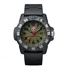 Luminox XS.3813.L Master Carbon Seal Men's Watch