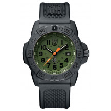 Luminox XS.3517.NQ.SET Navy Seal Men's Watch