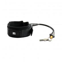 Xsories Cord Cam Wrist Leash