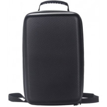 Xtreme Xccessories Kevlar Look Carry Case For DJI Mavic Air