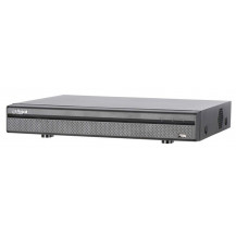 Dahua 16CH 4MP 5 in 1 2K DVR