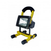 zartek ZA-441 worklight - side view