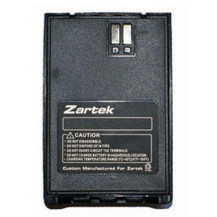 Zartek ZA-758 Rechargeable Battery Pack