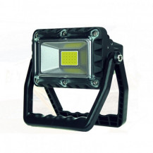 Zartek ZA-446 10 Watt LED Worklight - 1100 Lumens