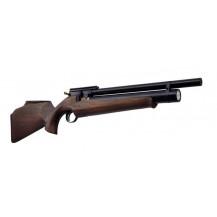 Zbroia Hortitsia PCP Air Rifle - 5.5mm, Wood - main
