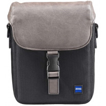Zeiss Victory HT 42 Binocular Carrying Case