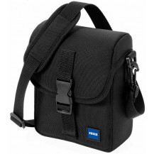 Zeiss Conquest HD 42 Carrying Case