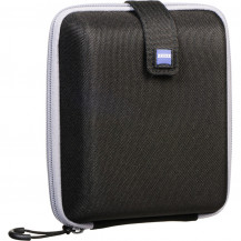 Zeiss Terra ED 42 Binoculars Protection Case