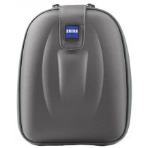 Zeiss Victory SF 42 Binoculars Protection Case