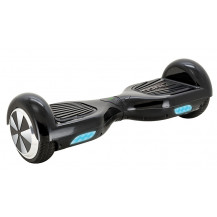 Zingo Move Electric Hoverboard-2.0