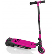 Zingo X100 Pink Electric Scooter