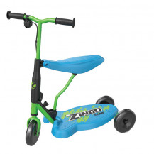 Zingo Grom Electrical Scooter
