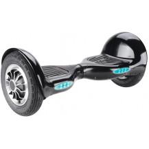 Zingo Move + Hoverboard