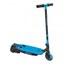 Zingo X100 Electric Scooter - Blue