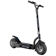 Zingo X300 Electric Scooter