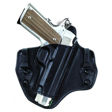 Gun Holsters | Buy online - Futurama co za