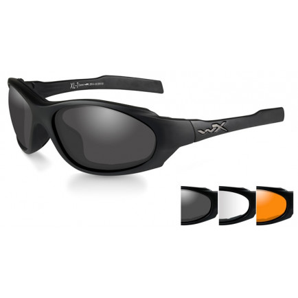 be45aa4538bf Eyewear - Tactical Gear - Armoury | Buy online - Futurama.co.za