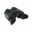 Yukon Sideview 8x21 Binoculars