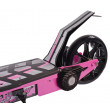 Uber Scoot 100W Electric Scooter - Pink