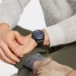 Luminox XL.1203 Ice-Sar Arctic Men's Watch