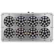 Apollo 8 Full Spectrum LED Grow Light - 360W