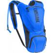 Camelbak Rogue 2.5L Hydration Pack - Carve Blue/Black