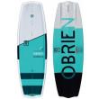 O'Brien Wakeboard - Valhalla 143 - 2190092