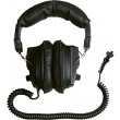 Garrett AT Gold Metal Detector headphones