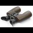 Yukon Solaris 12x50 WP Binoculars