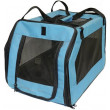 Rosewood Options Pet Car Carrier