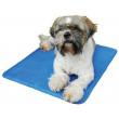 Rosewood Dog Chillax Cooling Pad - Medium