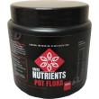 Umya Pot Flora Nutrient - 500g