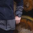 Luminox XB.3741 Bear Grylls Survival Master Men's Watch