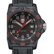 Luminox XL.8895 Black OPS Men's Watch