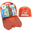 Rosewood Pet Options Travel First Aid Kit